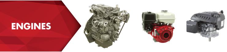 Engines | www surpluscenter com