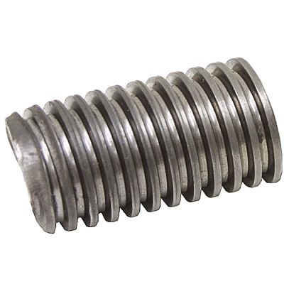 ACME Thread Lead Screws