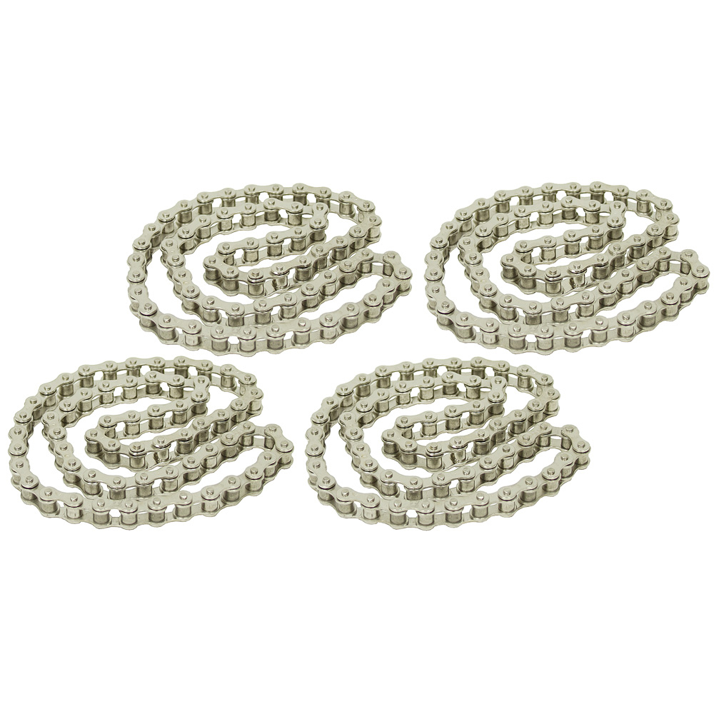 Planter Chain Sets
