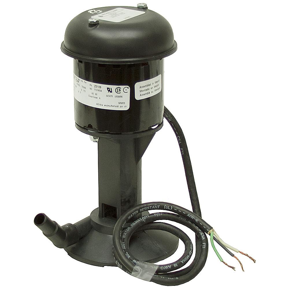 Centrifugal Pumps Water Pumps