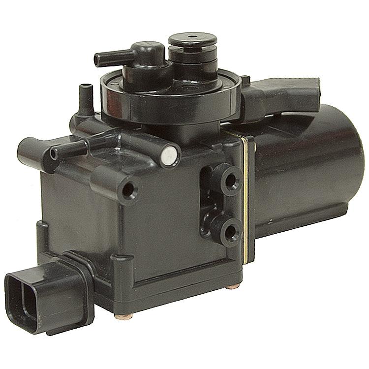 ac compressor motor unit vacuum pumps