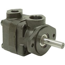 Hydraulics | www surpluscenter com