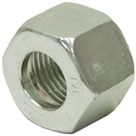 Press Fitting Nut Din 3870 For AMA Top Link Cylinders