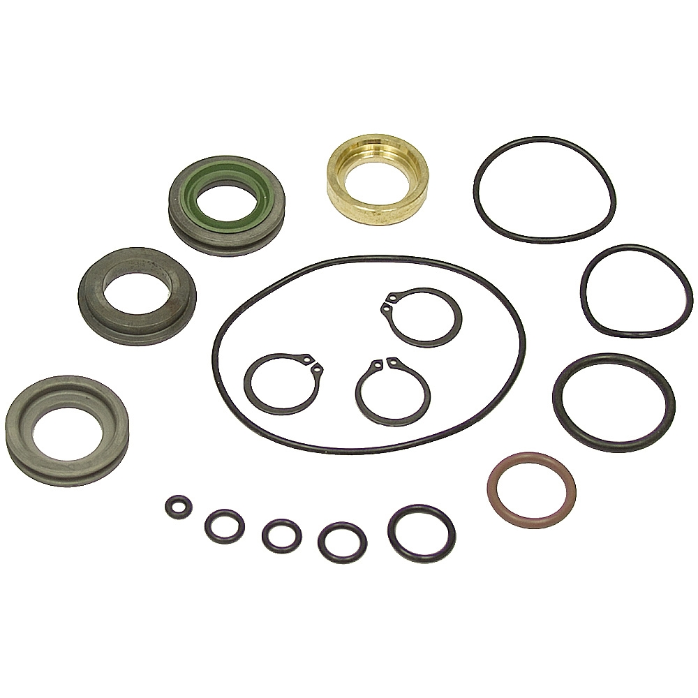 seal kit for parker mgg pumps motors 0904804 repair kits