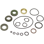 Seal Kit For Parker MGG Pumps/Motors 0904804