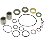 Seal Kit For Parker MGG Pumps/Motors w/Bearings Parker 0904824
