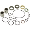 SEAL KIT FOR PARKER MGG PUMPS/MOTORS W/BEARINGS