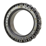 "2-1/4"" Bore Tapered Roller Bearing Timken 28682"