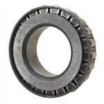 "2-1/4"" Bore Tapered Roller Bearing Timken 39580"
