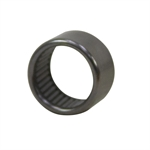 "0.688"" Bore Needle Roller Bearing Timken B118"