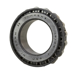 "1.377"" Bore Tapered Roller Bearing Timken 14139"