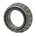 "1-3/8"" Bore Tapered Roller Bearing Timken LM48548 - Alternate 1"