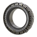 "1-3/8"" Bore Tapered Roller Bearing Timken LM48548"