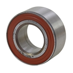 43mm / 45mm Angular Contact Ball Bearing FAG 567519A