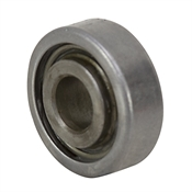 "1/2"" Lutco 44RAN32MP Wheel Bearing"