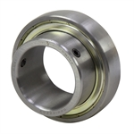 "1-15/16"" Ball Bearing w/out Housing CCVI SB210ZZC3"