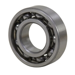 25mm Bore Ball Bearing CCVI 6205
