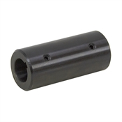 1-3/8 Shaft Coupler