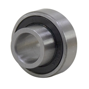 "0.59"" Bore Ball Bearing Dura-Roll 202RRE"