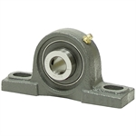 "5/8"" Pillow Block Bearing UCP202-10"