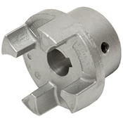 14mm KTR 28 Coupling Half
