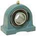 "1"" PA205-16 Pillow Block Bearing - Alternate 1"