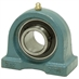 "1"" PA205-16 Pillow Block Bearing"