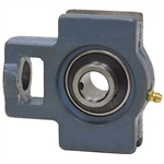 "1"" Take-Up Bearing UCT205-16"