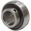 Replacement Bearings