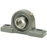 "1-1/8"" Pillow Block Bearing UCP206-18"