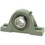 "1-3/16"" Pillow Block Bearing"