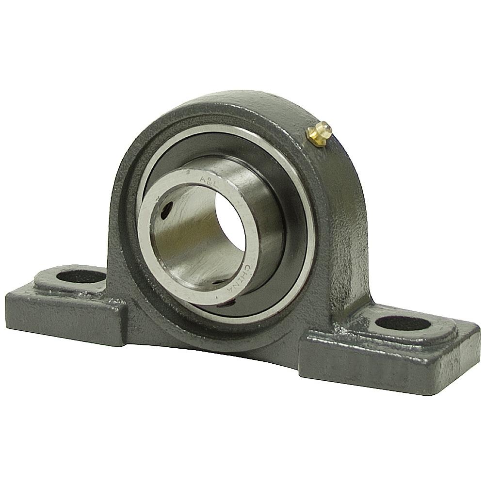 1 7 16 pillow block bearing a l bearings and for House bearing