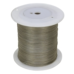 22 Gauge Stranded Copper Wire 5000' Spool