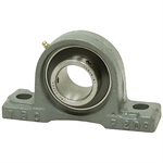 "1-11/16"" Bore Pillow Block Bearing"