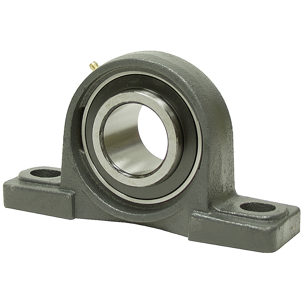 "2"" Pillow Block Bearing 210 Housing 
