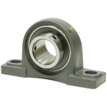 "2"" Pillow Block Bearing 211 Housing"