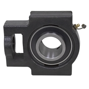 "2"" Take-Up Bearing UCT211-32"