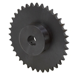 36T 1 Bore 50P Sprocket