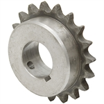 19T 3/4 Bore 60P Sprocket