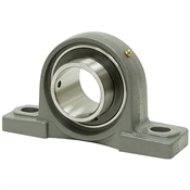 "2-1/2"" Pillow Block Bearing"