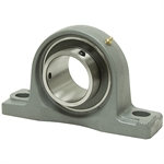 "2-3/4"" Pillow Block Bearing"