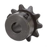10T 3/8 Bore 35P Sprocket