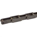 C2050 10 Ft Box Conveyor Roller Chain