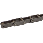 C2060-H 10 Ft Box Heavy Duty Conveyor Roller Chain C2060H-1RX10