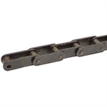 C2080-H 10 Ft Box Heavy Duty Conveyor Roller Chain