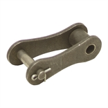 A2050 Double Pitch Roller Chain Offset Link