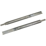 "23"" Travel Drawer Slide Pair"