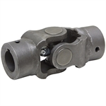 "1"" KEYED 5 HP UNIVERSAL JOINT"