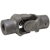 "1"" Keyed 28 HP Universal Joint G & G Mfg 193-1216"