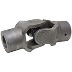 "1.25"" Keyed 28 HP Universal Joint"